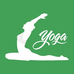 Daily - Yoga Fitness