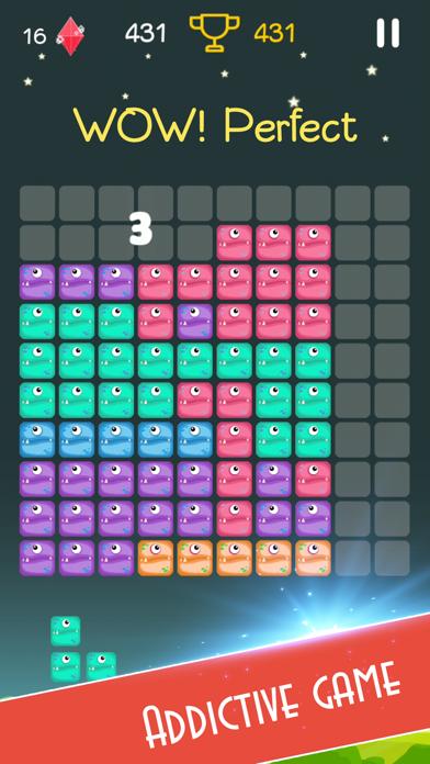 https://is5-ssl.mzstatic.com/image/thumb/Purple113/v4/a8/db/01/a8db01de-2f71-c014-b153-a506de23cc79/pr_source.png/392x696bb.png