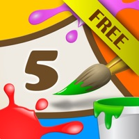 Codes for Kids Coloring and Math - Coloring book for kids Free Hack