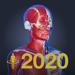 3D人体解剖学 teamLabBody2020