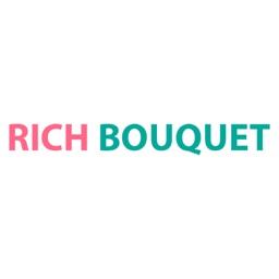Rich bouquet | Киев