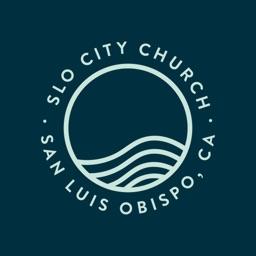 SLO City Church