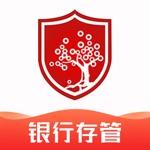 美盾金融-15%收益理财软件安全理财产品