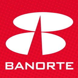 Banorte Movil Apple Watch App