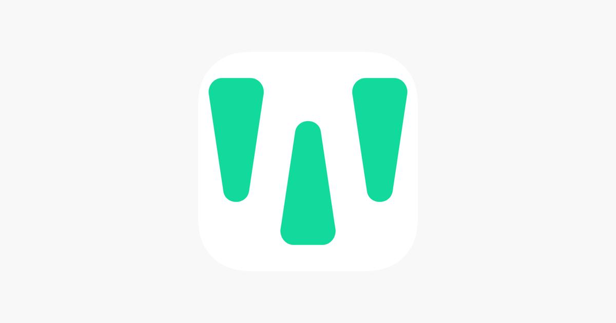 Weclapp Crm Erp On The App Store