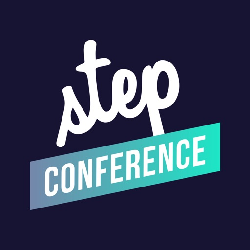 STEP Conference 2020