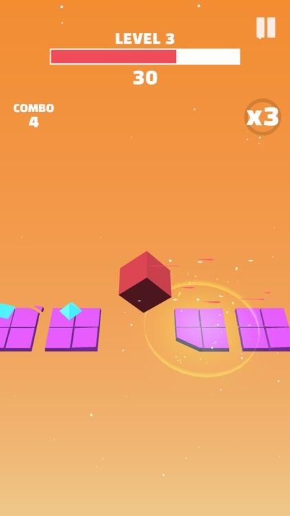 Magic Trackway screenshot-3