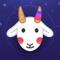 App Icon for Kazki - Belarusian Folk Tales App in Ecuador IOS App Store