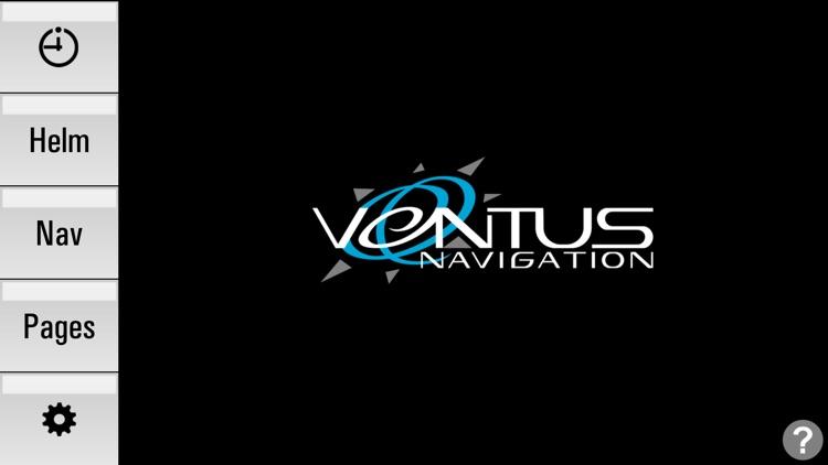 Ventus Navigator