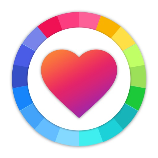 1000+ Likes for Color Picker