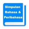 Simpulan Bahasa dan Peribahasa