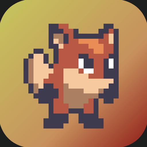 Foxy's Adventure