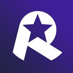 Replin: Social Selling Profile
