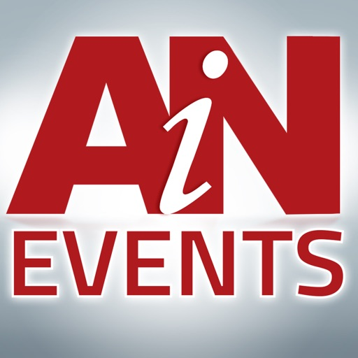 AiN Events
