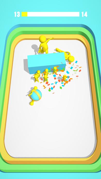 Stick-It screenshot 3
