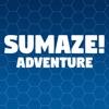 Sumaze Adventure
