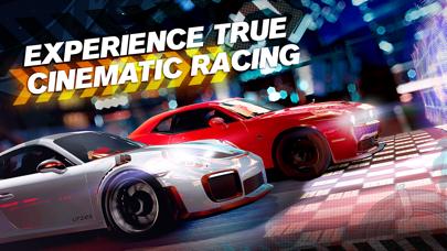 Forza Street: Tap to Race screenshot 1