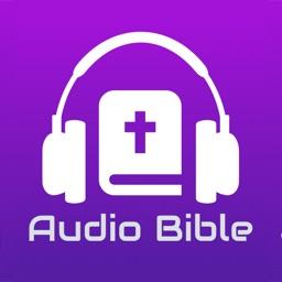 Audio Bible - King James Bible