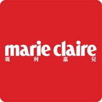 Codes for Marie Claire Hack