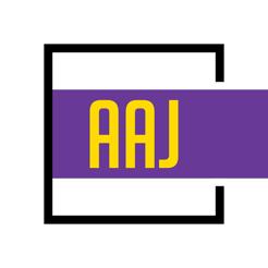 AAJ Winter Convention 2020