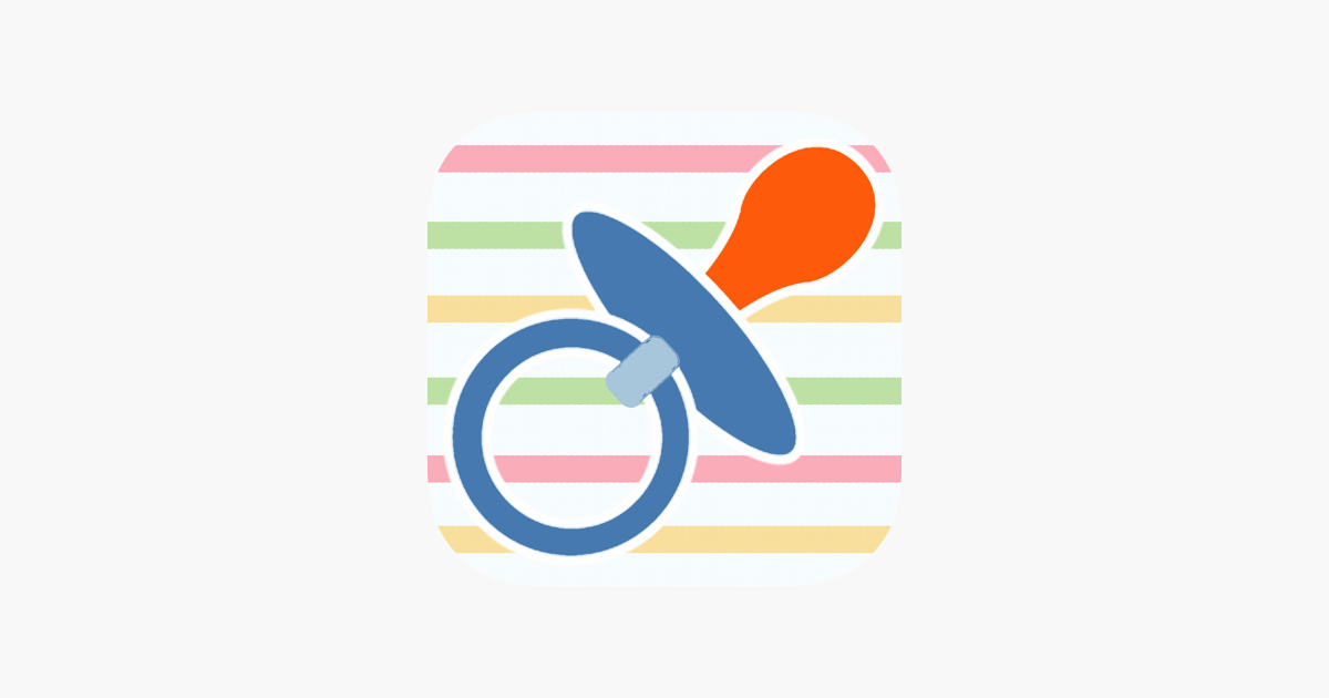 Sound Sleeper: White Noise on the App Store