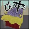 Chicotaz