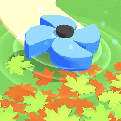 Leaf Blower™