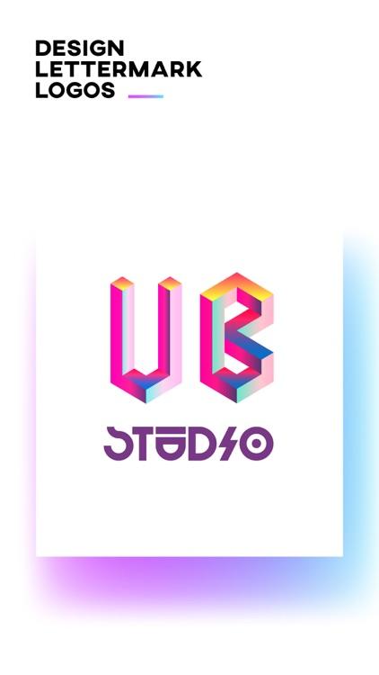 LogoScopic – Logo maker. screenshot-3