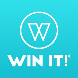 Win It! - Win What You Want