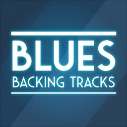 Blues Backing Tracks