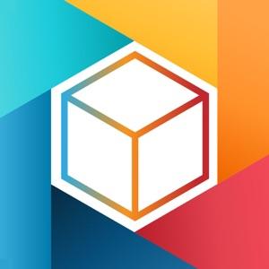 lifebox-Ultimate storage place Hakkındaki Yorumlar