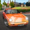 Car Caramba: Driving Simulator - iPhoneアプリ