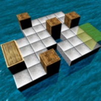 Codes for Incredible Box - ClassicPuzzle Hack