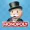 App Icon for Monopoly App in Azerbaijan IOS App Store