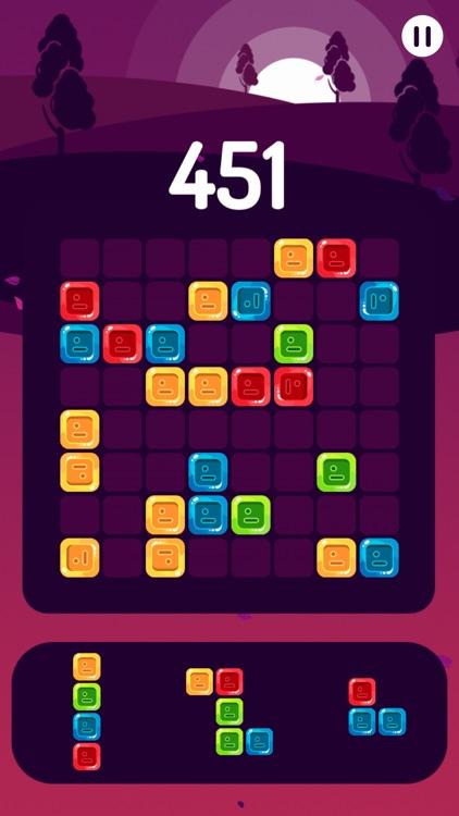 Lido - The Puzzle Hero screenshot-3