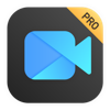 Record It Pro-Screen Recorder - Build to Connect, Inc.