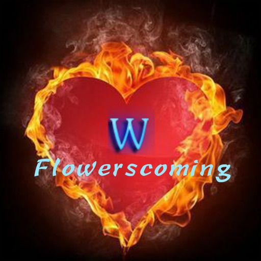 WarmspringFlowerscoming