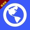 us浏览器-极速浏览器网址导航