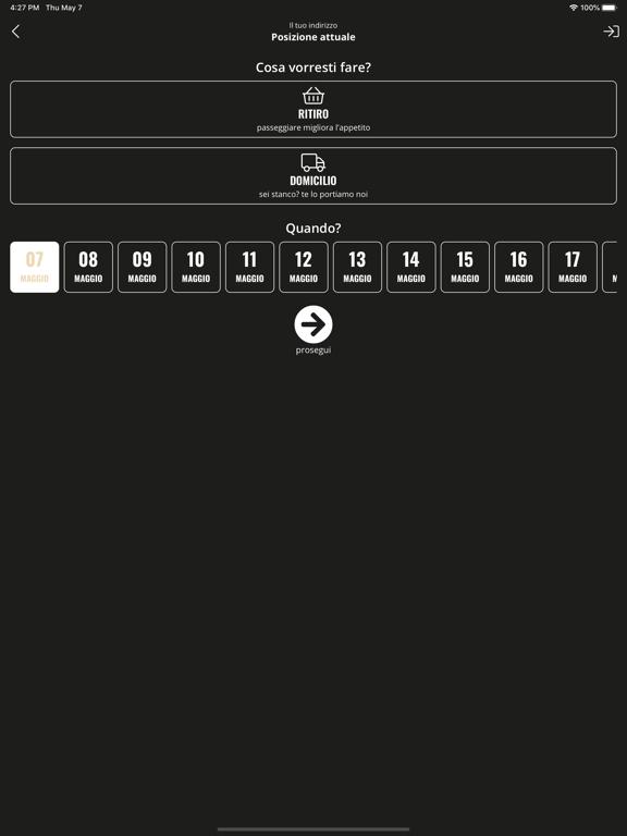 AgriBraceria screenshot 5