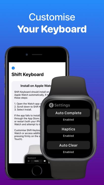 Feature Phone screenshot-3