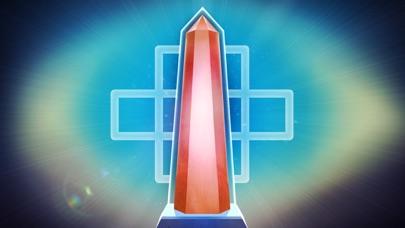 The Pillar screenshot 7