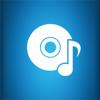 Music Player Offline - Nhon Nguyen