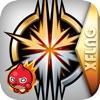 モンスターストライク スタジアム - iPhoneアプリ