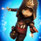 App Icon for Assassin's Creed Rebellion App in Argentina IOS App Store