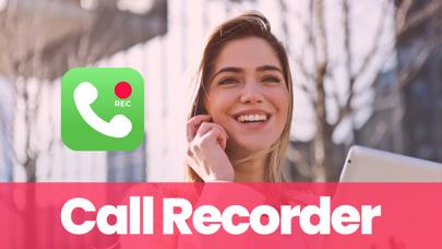 download Call Recorder ™ indir ücretsiz - windows 8 , 7 veya 10 and Mac Download now