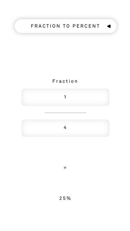 Fraction+ screenshot-4