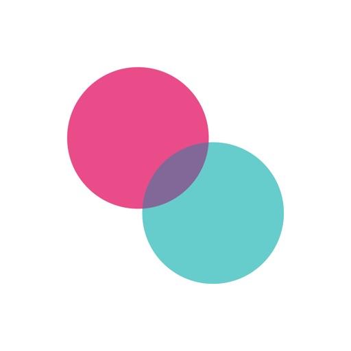 タップル誕生-マッチングアプリで出会い/恋活