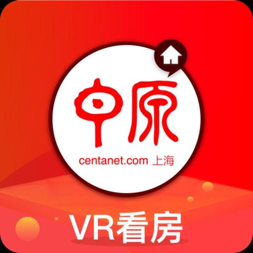 上海中原地产-二手房租房信息平台