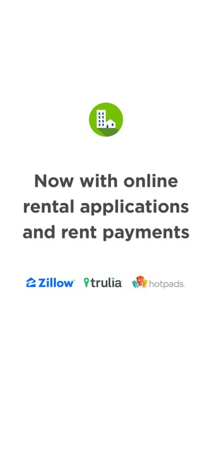 Zillow Rental Manager on the App Store