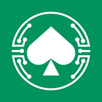 Codes for Total Poker - Texas Holdem Hack